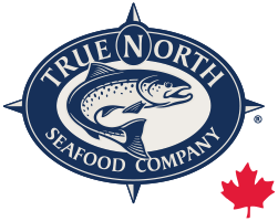 True North Atlantic Salmon Seafood Company