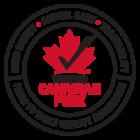 Verified Canadian Pork