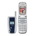 Timeline-Phone