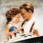 Timeline-Titanic
