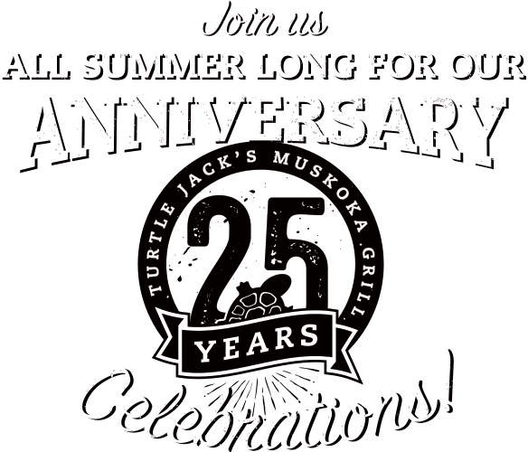 TurtleJacks25Logo-Celebrations