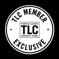 TLC Member Exclusive