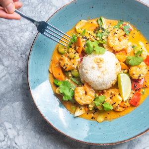 Curry Dish – 200DPI RGB 1200×700