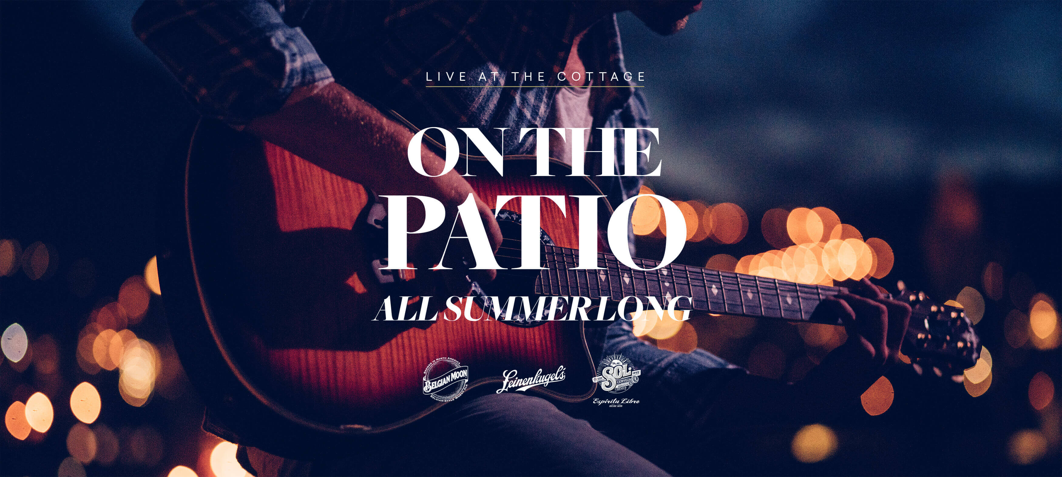 turtle jacks patio partioes all summer long