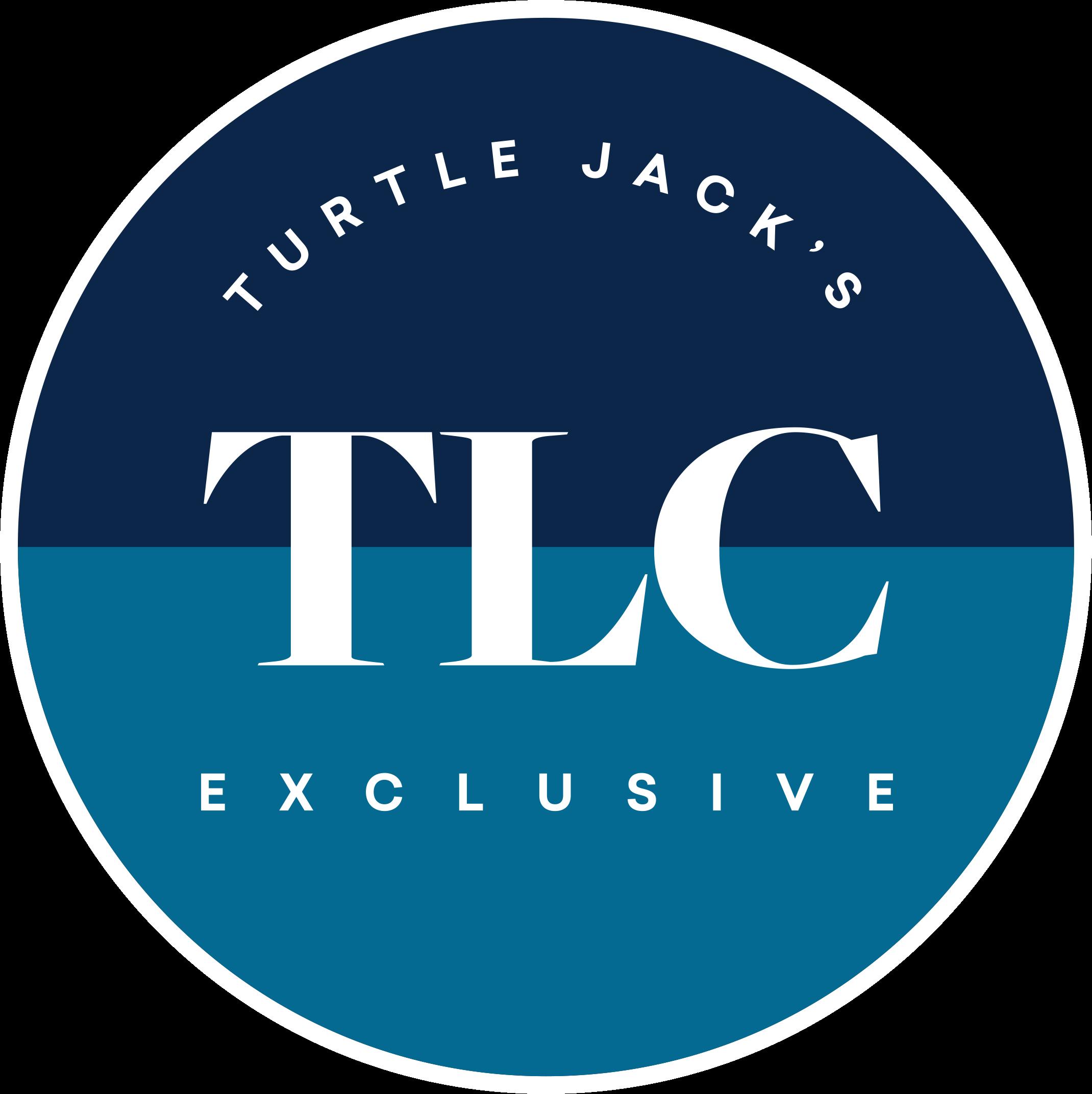 tlc exclusive