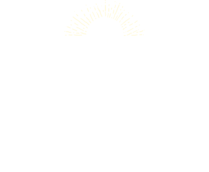 Bringing you a taste of the cottage.