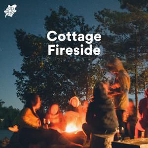 Cottage Fireside