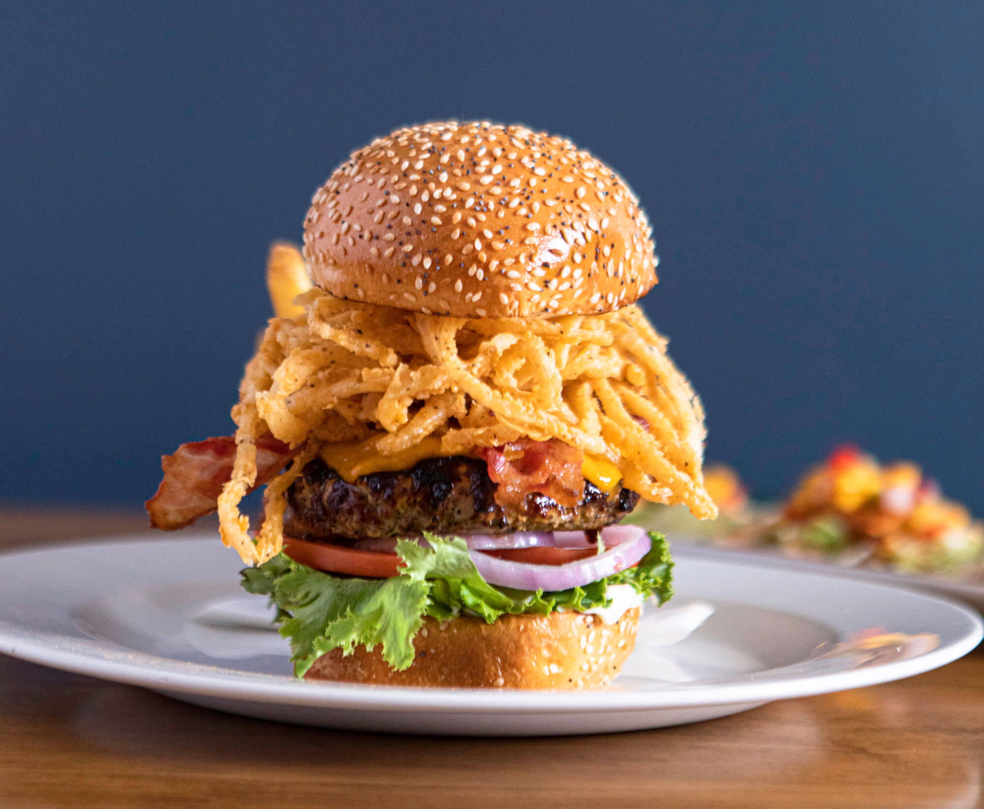 Bacon-&-Cheddar-Burger-2