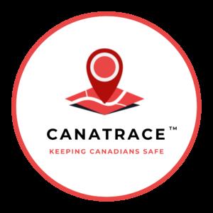 Canatrace Logo