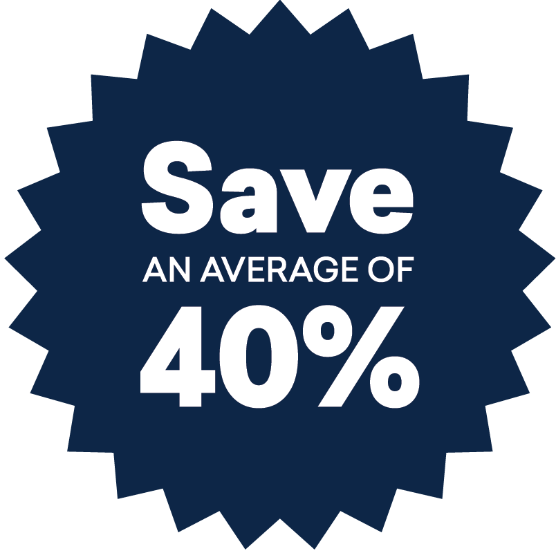 Price-callouts_Save 40%
