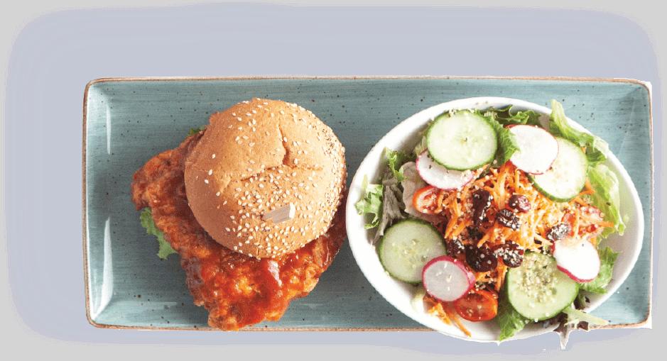 plate-big-wing-sandwich