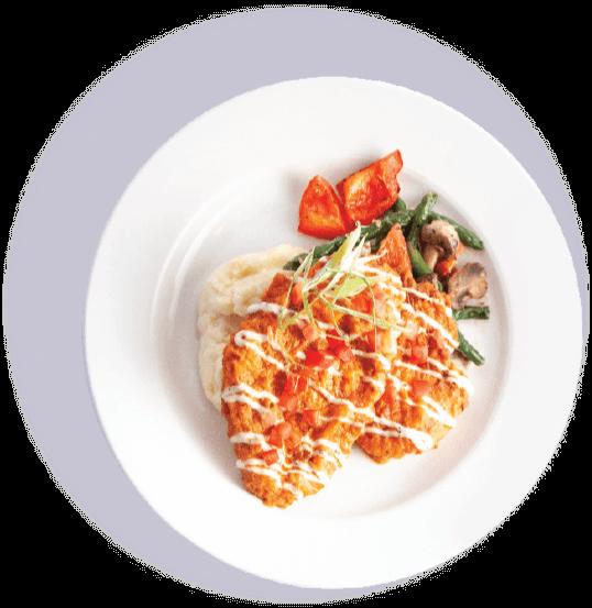 plate-newyork-chicken-dinner