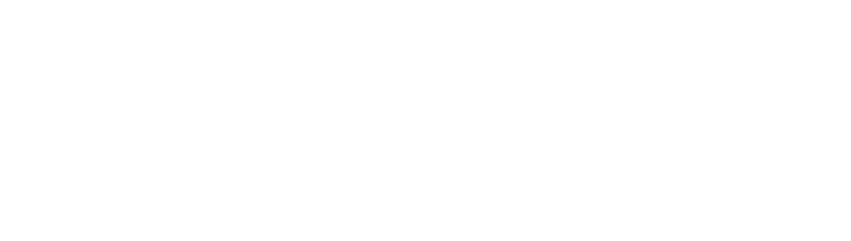 """What """"Raised by a Canadian Farmer"""" means"""
